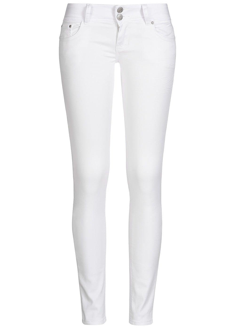 seventyseven lifestyle damen skinny jeans hose 5 pockets. Black Bedroom Furniture Sets. Home Design Ideas