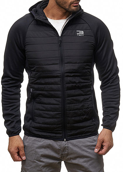 Jack and jones winterjacke sale