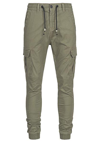 ce8aeddab41e Pants Online Shop Pants Shop - 77onlineshop