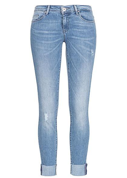 8ba3dd0c334cea Pants Online Shop Pants Shop - 77onlineshop