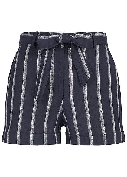 ONLY Damen Shorts