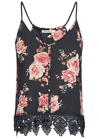 367bc55230066c HaILYS Fashion online Hailys Mode günstig - 77onlineshop