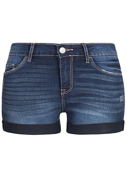 64b614f2c615 Shorts Online Shop Shorts Shop - 77onlineshop