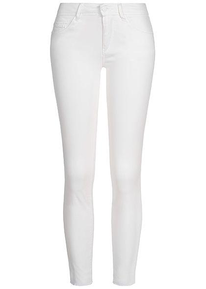 baaed86bb243 Pants Online Shop Pants Shop - 77onlineshop