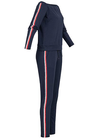 5bbbeb291fea37 Sweatsuits Online Shop Sweatsuits Shop - 77onlineshop