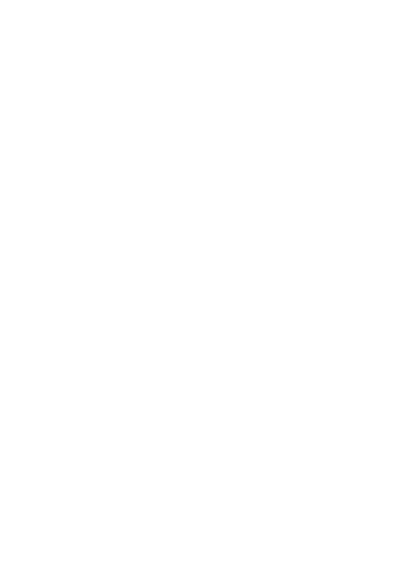 Rock Angel Damen V-Neck T-Shirt mit Daydreamer Stickerei spicy gelb - Art.-Nr.: 20052483